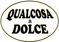 Qualcosa di Dolce - Specialità dolciarie - Noleggio Fontane